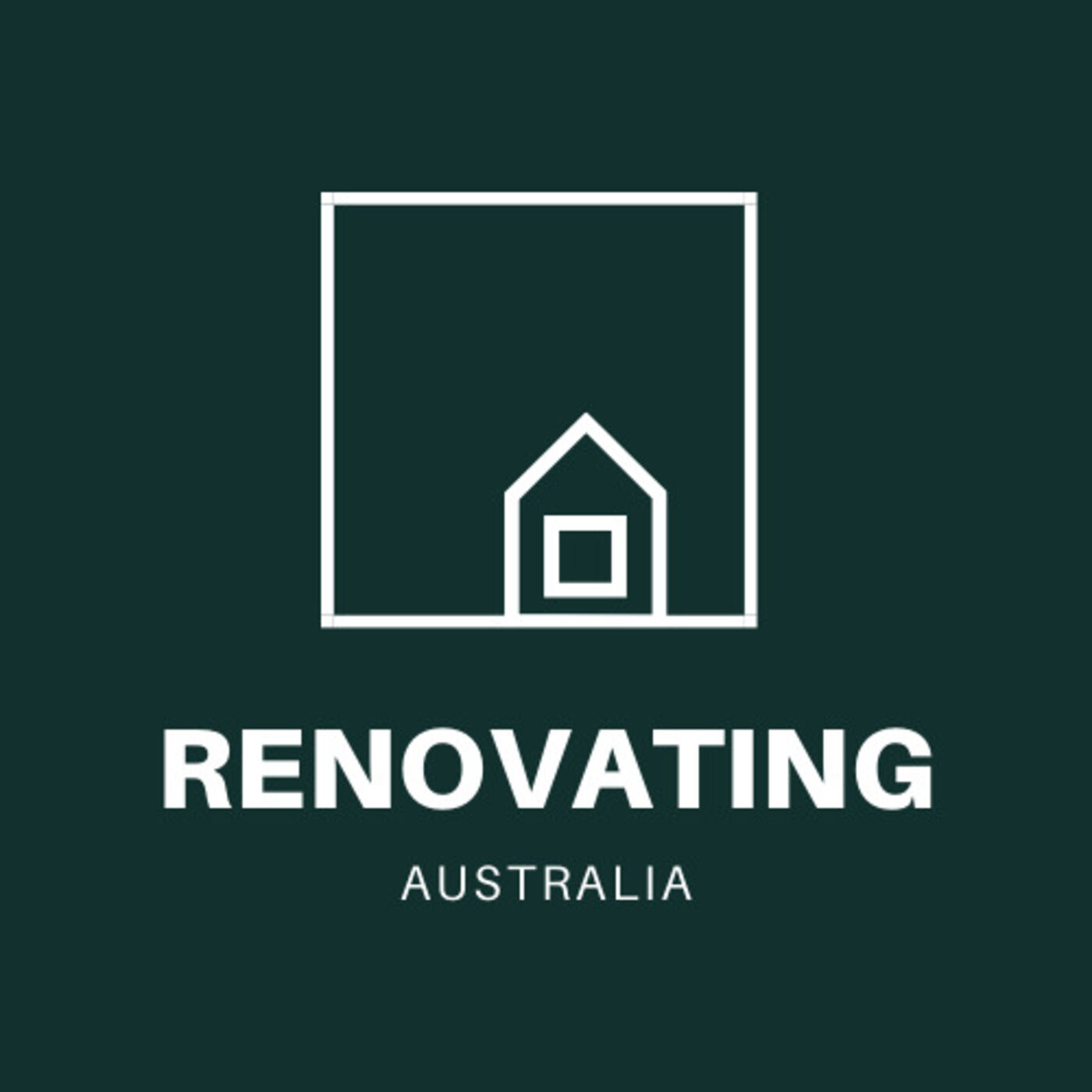 1. What is Renovating Australia? 🛠 Where did we meet? What are we doing?