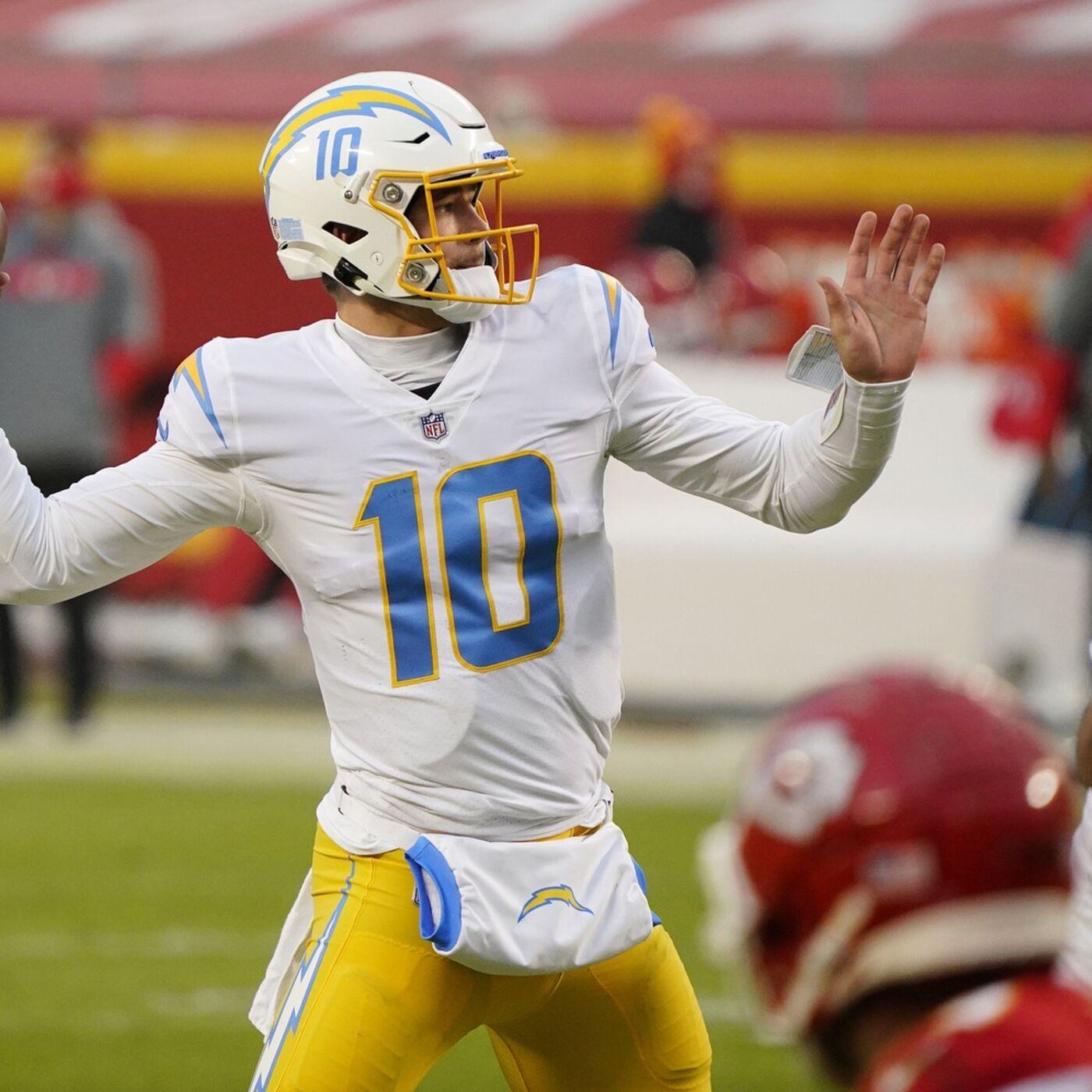 Episode 2: NFL Week 1, CFB Week 2 Best Bets