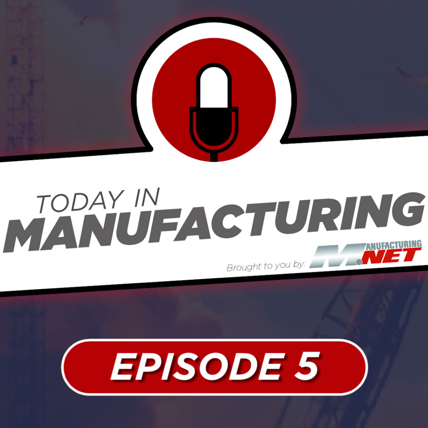 Today in Manufacturing Ep. 5: Another SpaceX Explosion, Lockheed Closes Old Plant, DARPA's New Weapon & Hyundai's Expensive Recall