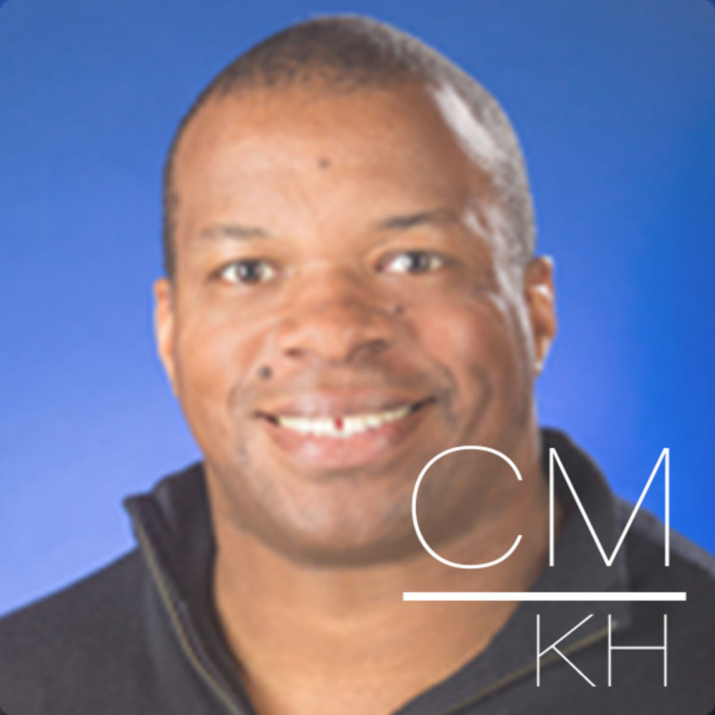 Episode #57: What's Your Musial Moment? A Conversation with Solomon Alexander – St. Louis Sports Commission