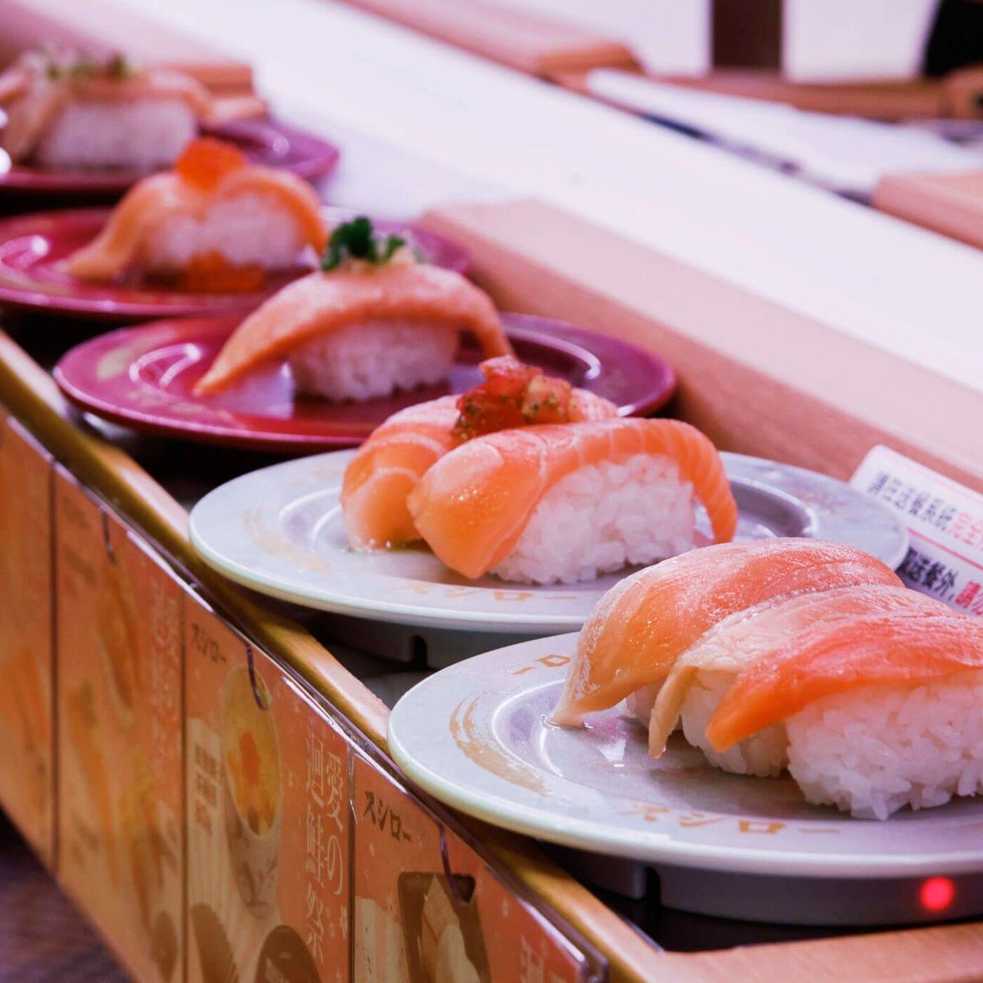 37. 新聞:鮭魚之亂