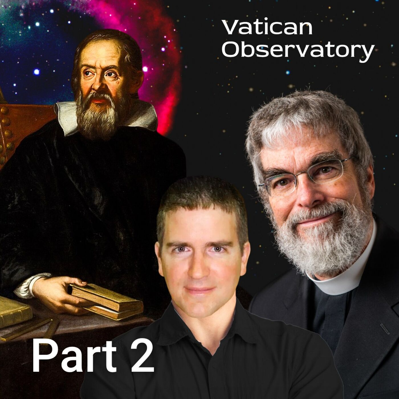 Galileo: The Real Story (Part 2)