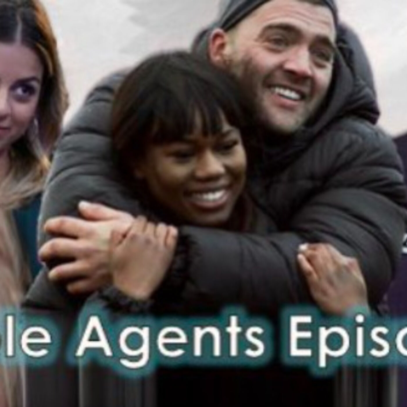 Challenge Double Agents Episode 5 Recap: First Meeting of the Itty Bitty Committee