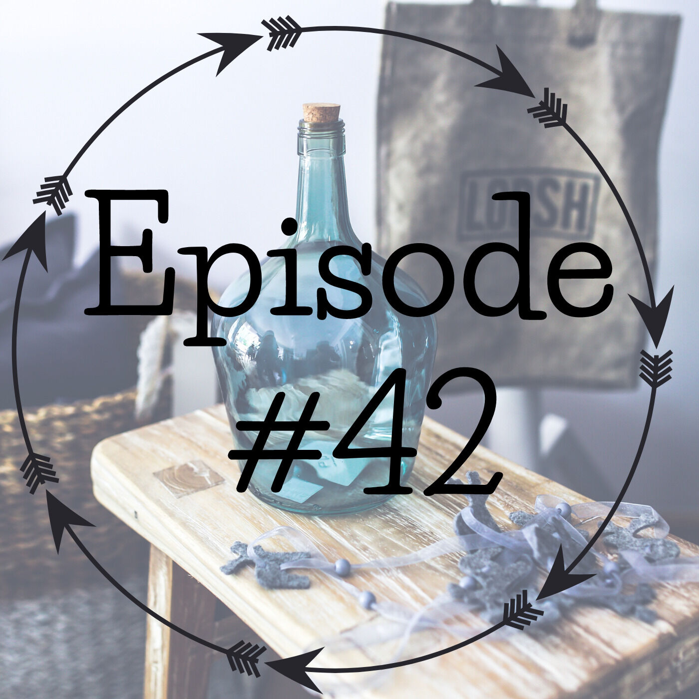 Episode #42: A dilemma about a traumatised partner and how to work in a doula collective