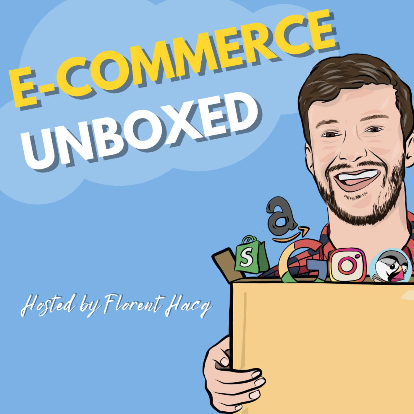 E-commerce Unboxed