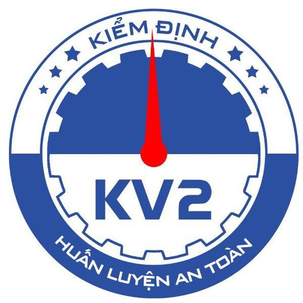 Kiểm Định An Toàn KV2 Podcast Artwork Image