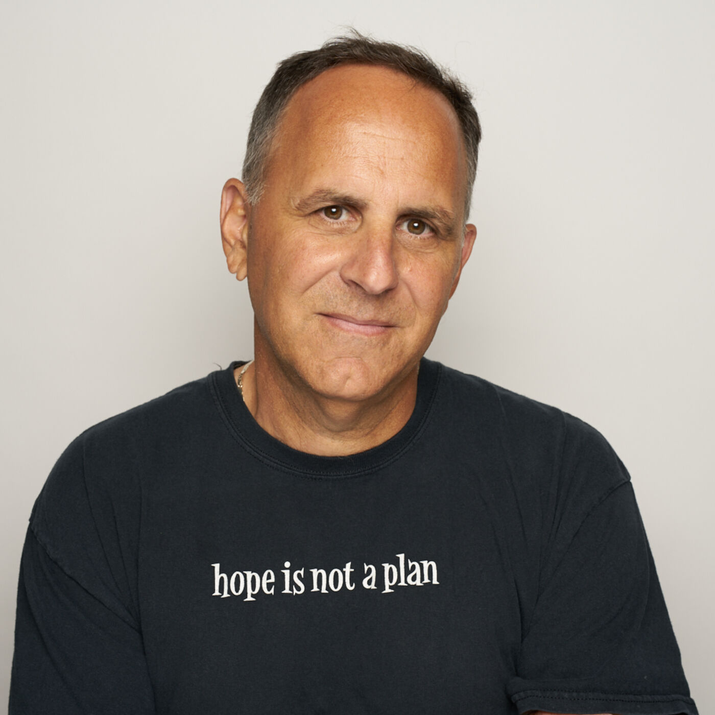 Author, Screen Writer, and Snarky shirts too! | Henry Dass