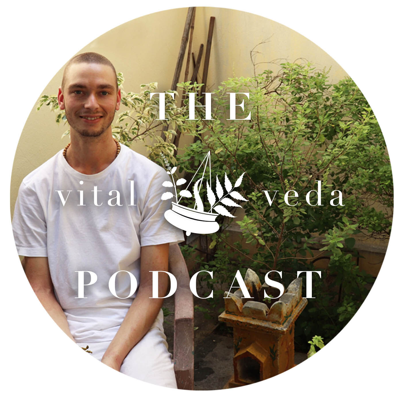 The Ancient and Stimulating Spice Industry | Ian Herbie Hemphill #027