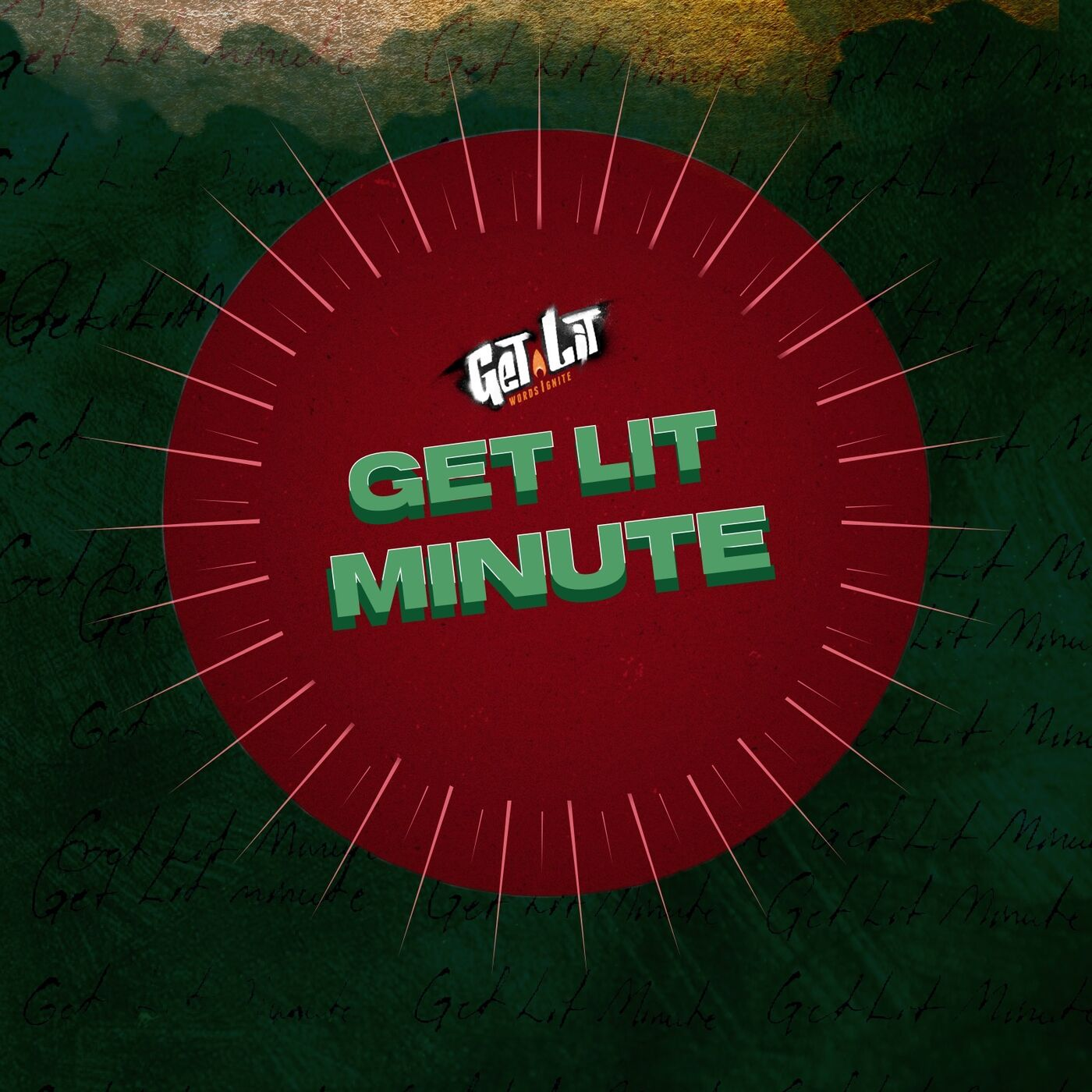 Get Lit Minute