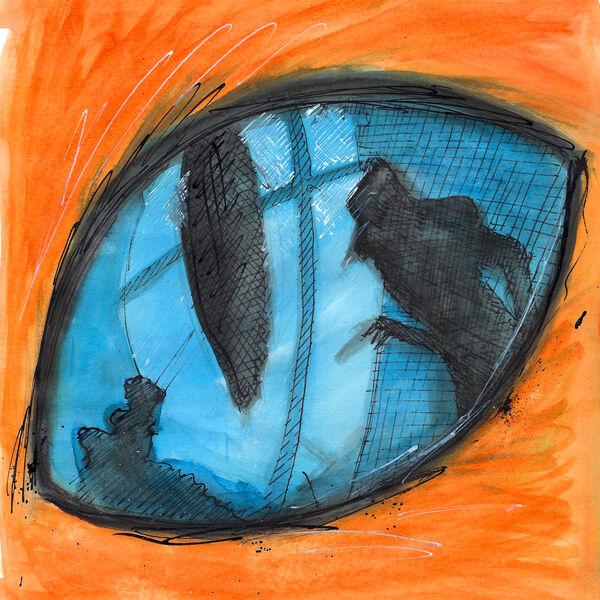 East Marshian Chronicles Podcast Artwork Image