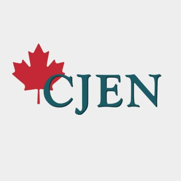 The Canadian Journal of Emergency Nursing Podcast Artwork Image