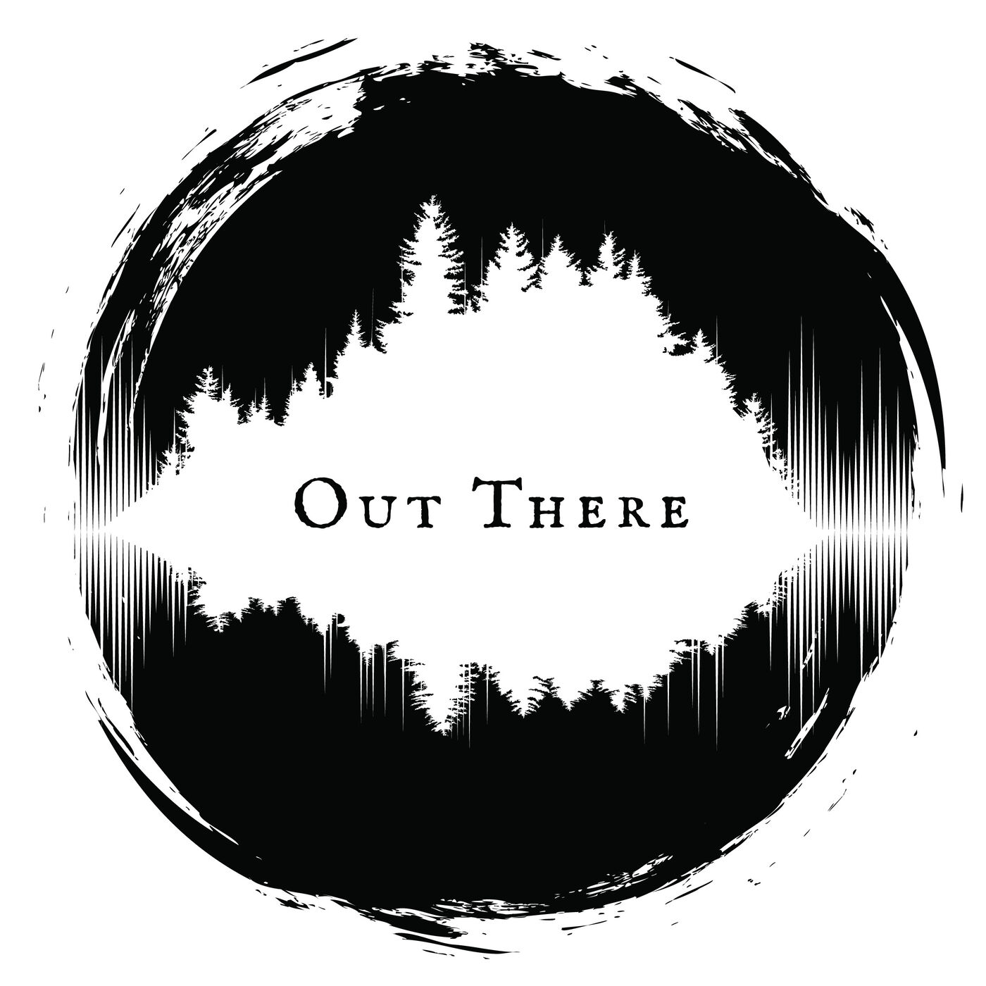 Bonus Episode! Out There Podcast: Conservation 2.0