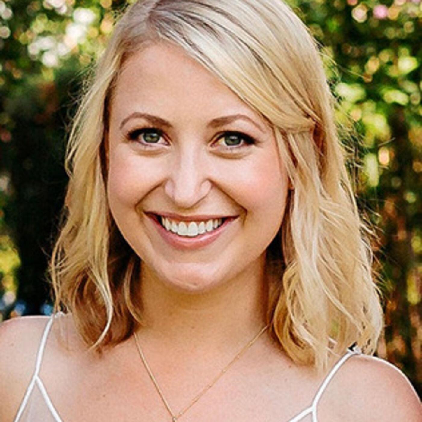 #9: Kathryn Oliver of Joey Restaurant Group