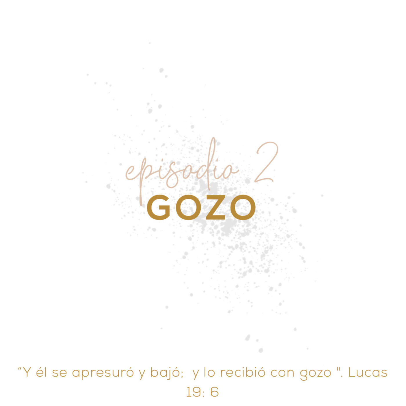 Episodio 2: Gozo