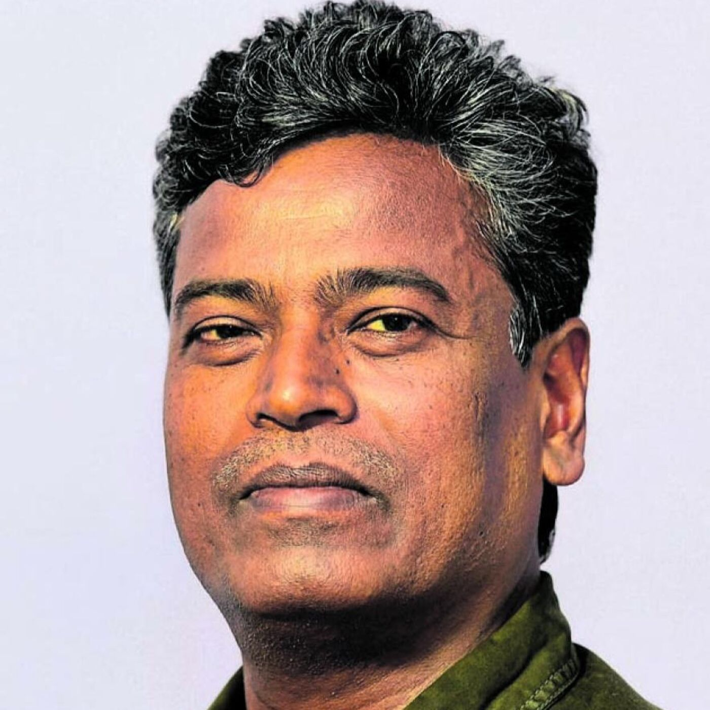 J-POD: Kannada journalist D. Umapathy on the life and letters of the tabloid legend Ravi Belagere