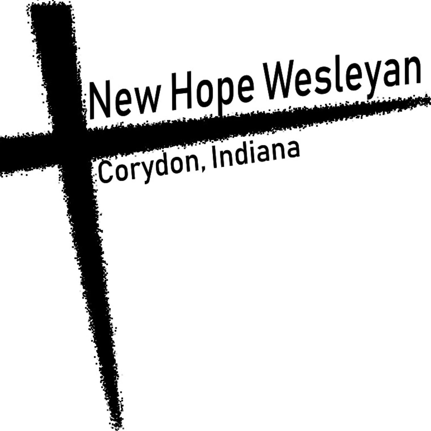 Corydon New Hope Wesleyan Churchs Podcast Is God Real In Your
