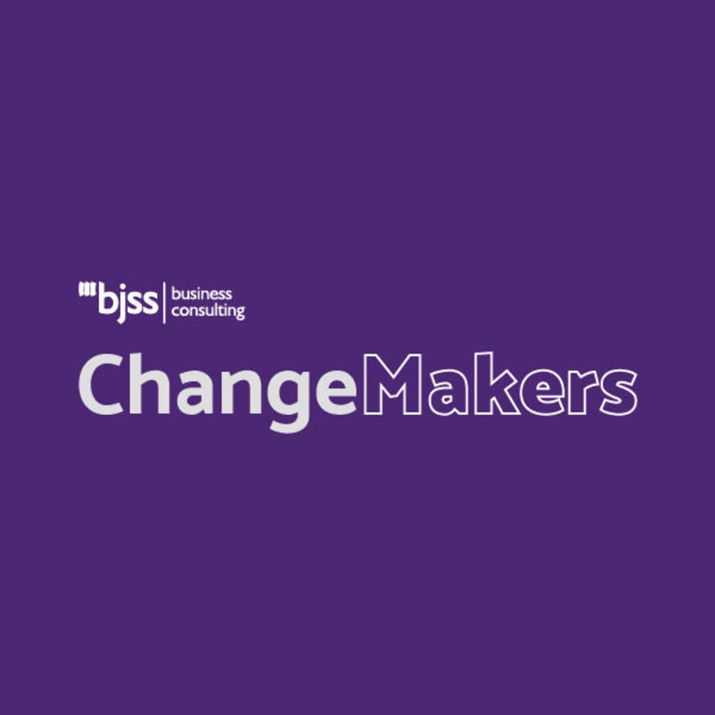 ChangeMakers – Episode 2: The experience of change