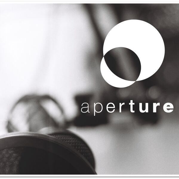 Aperture | Podcast Podcast Artwork Image