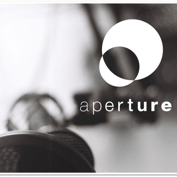 Aperture   Podcast Podcast Artwork Image