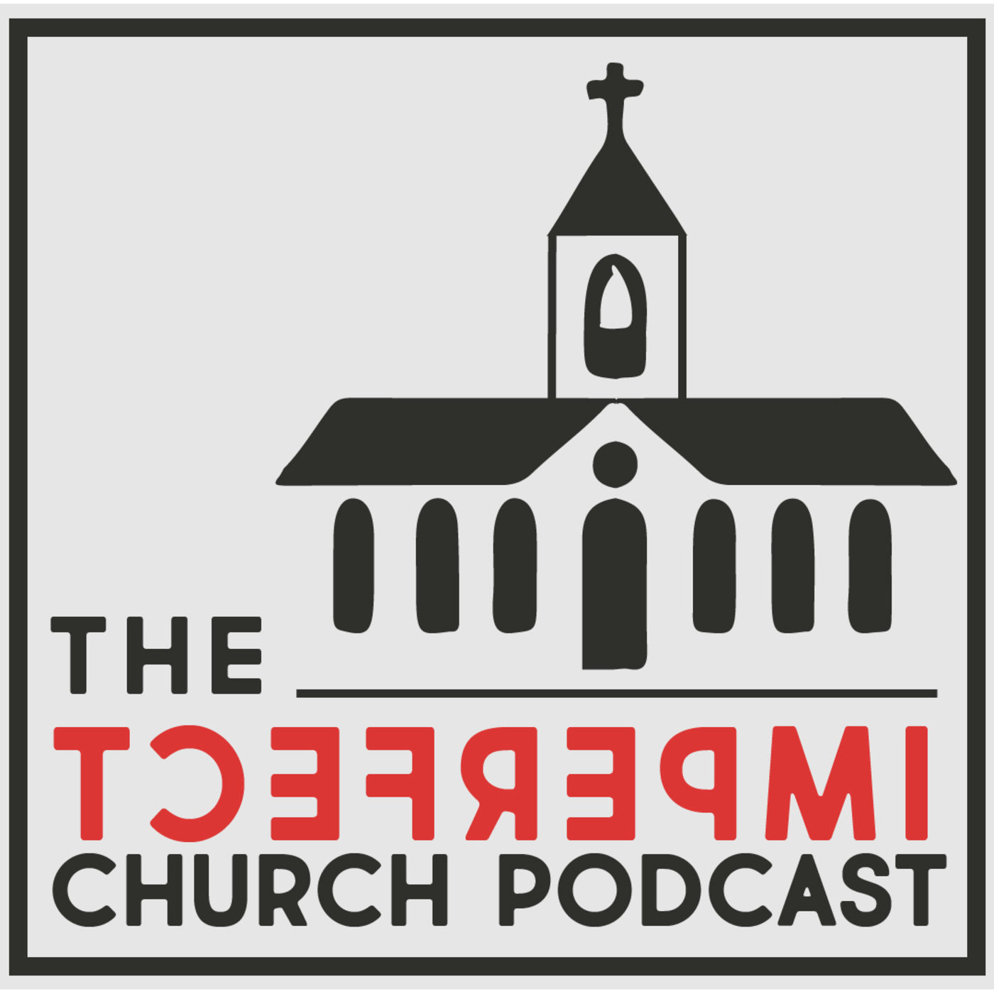 Christianity Podcast Directory - Chartable