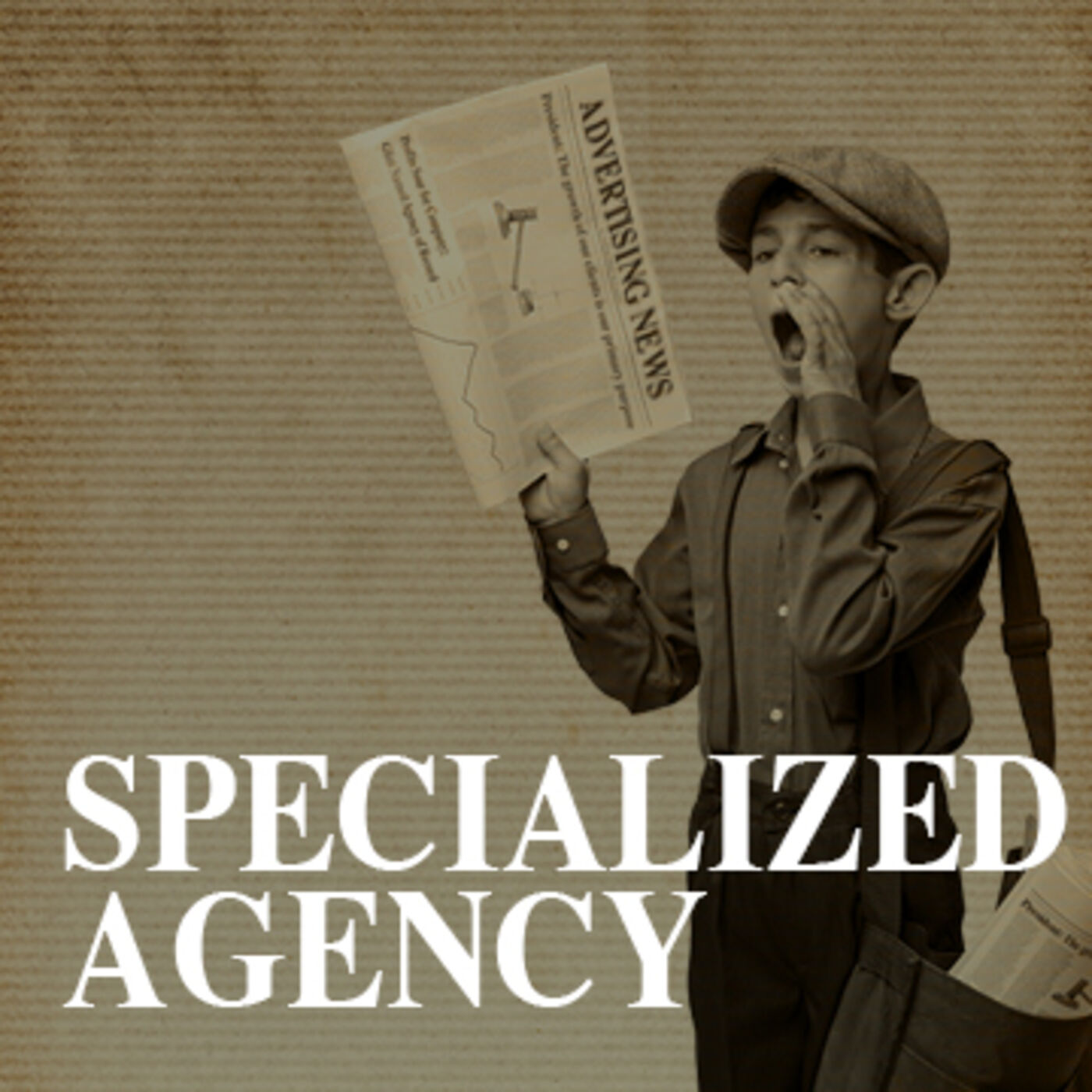 Specialized Agency vs Typical Agency - The Glint Standard