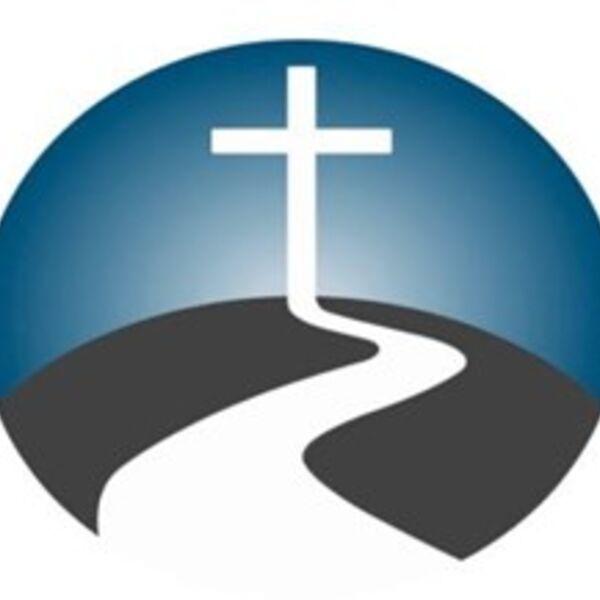 Real Life Church Niles, MI Podcast Artwork Image