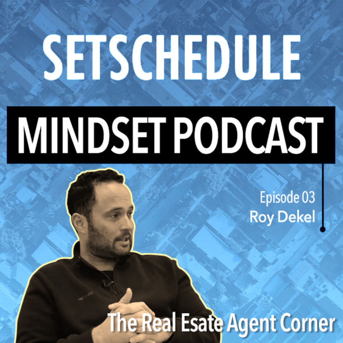 MindSET / Holidays are a good season for Real Estate?