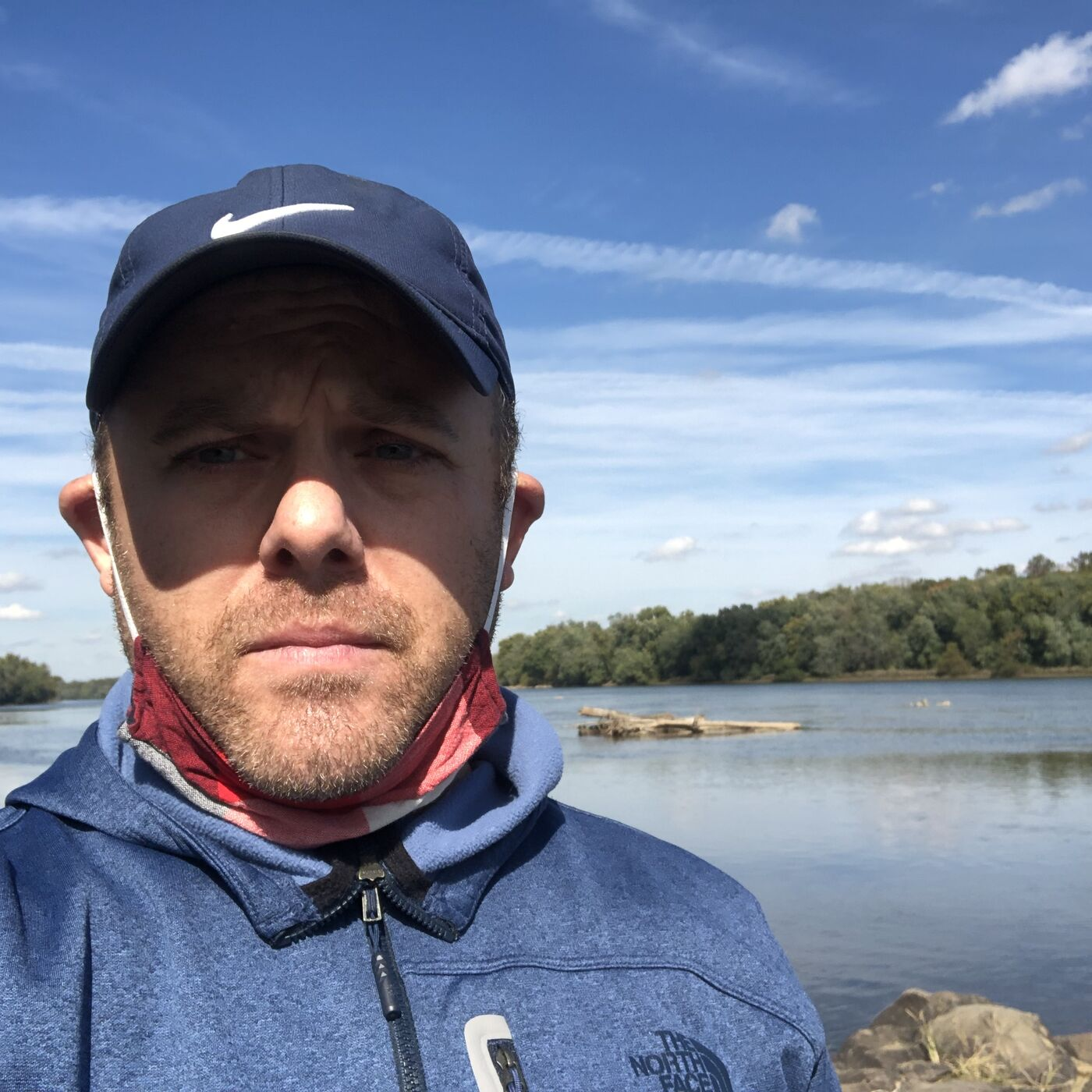 A Passion for Sports Journalism – Adam Hirshfield