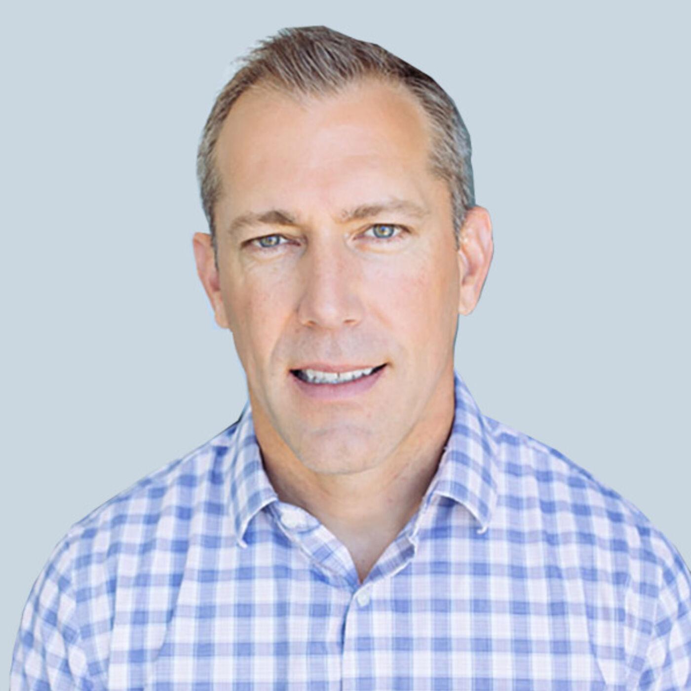 Eric Strafel of SUMMi7