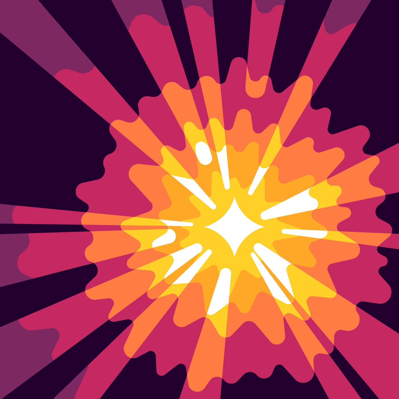 Supernovas : Explosiones en el cielo