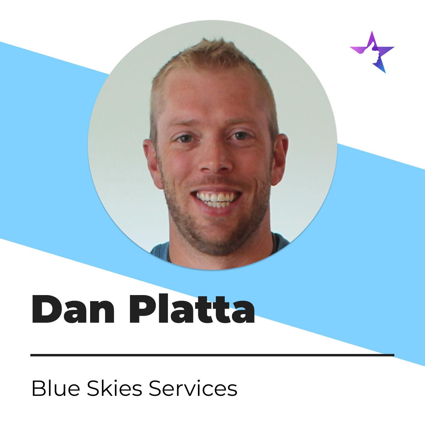 Budget Sense for Success with Dan Platta