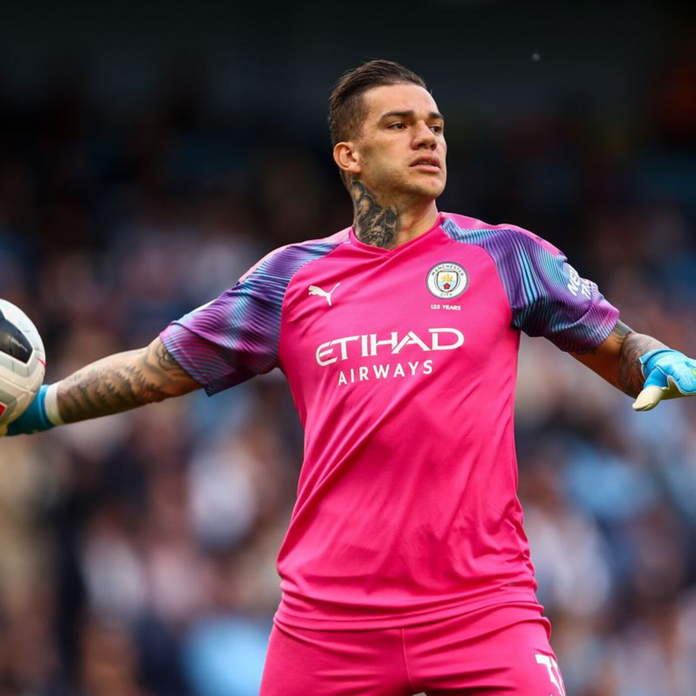 S3E20_Ederson and the Monsoon-Inspired Butter Fingers