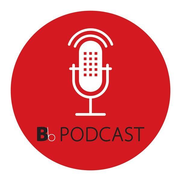 Baptist Bulletin Podcast Podcast Artwork Image