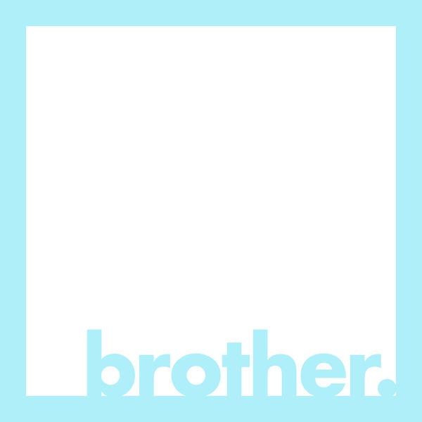 Brother. The Masonic Podcast. Podcast Artwork Image