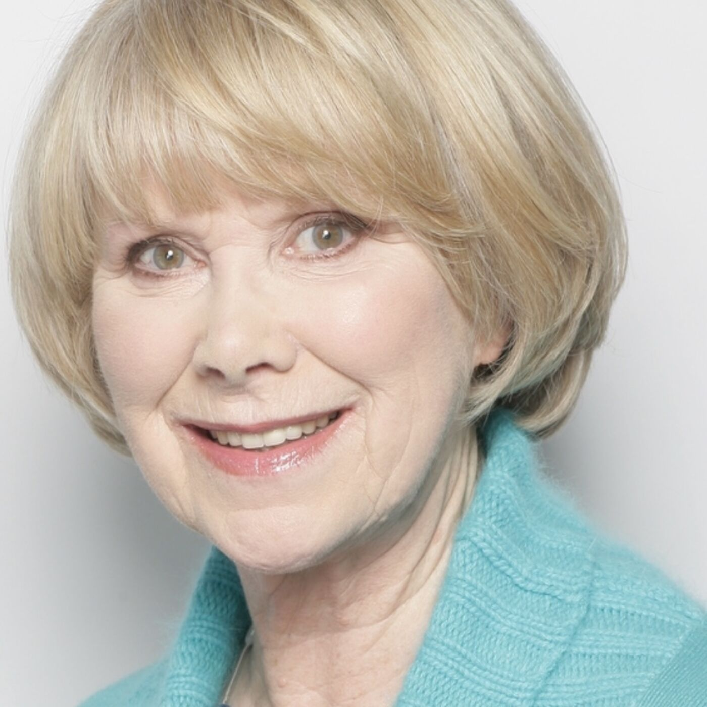 Great British Sitcom: How Butterflies became an instant hit - In Conversation with Wendy Craig