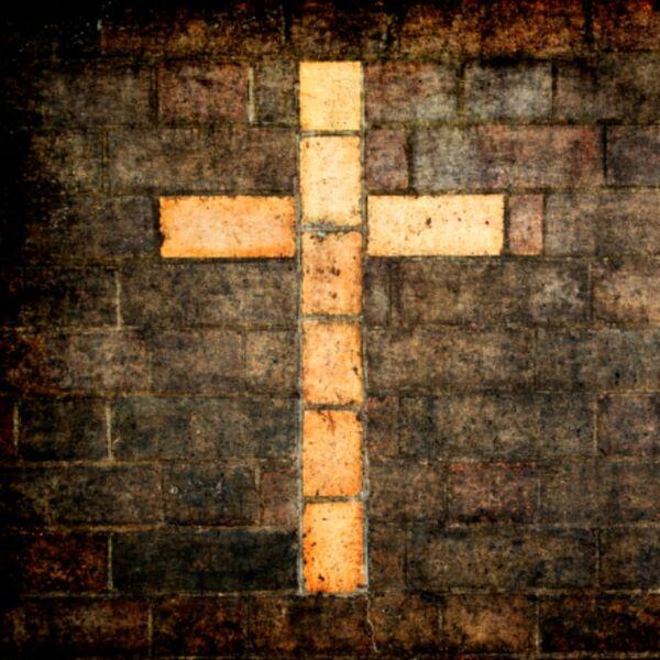 West Cohasset Chapel Podcast Artwork Image