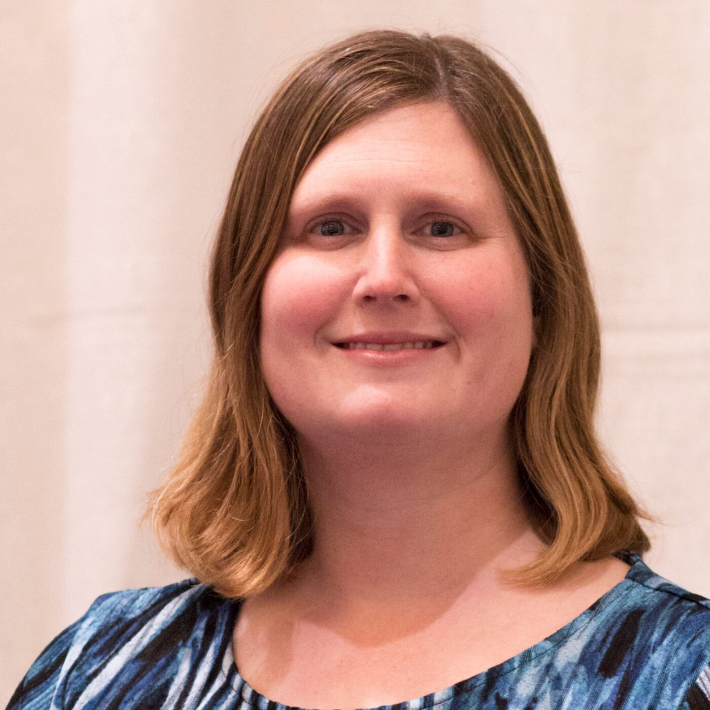 Learning Valuable Lessons From a Librarian – Joyce Garczynski