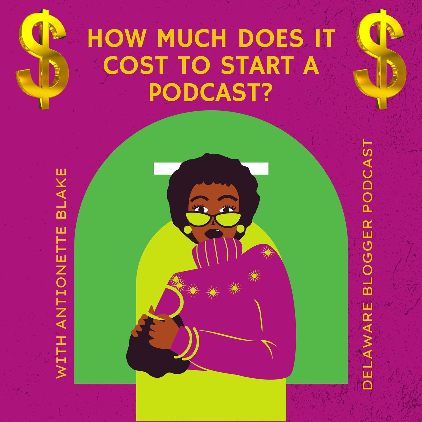 How Much Does it Cost to Start a Podcast?