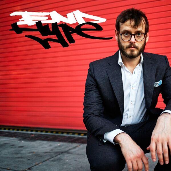 End Hype: Product Entrepreneurship For Impact Podcast Artwork Image