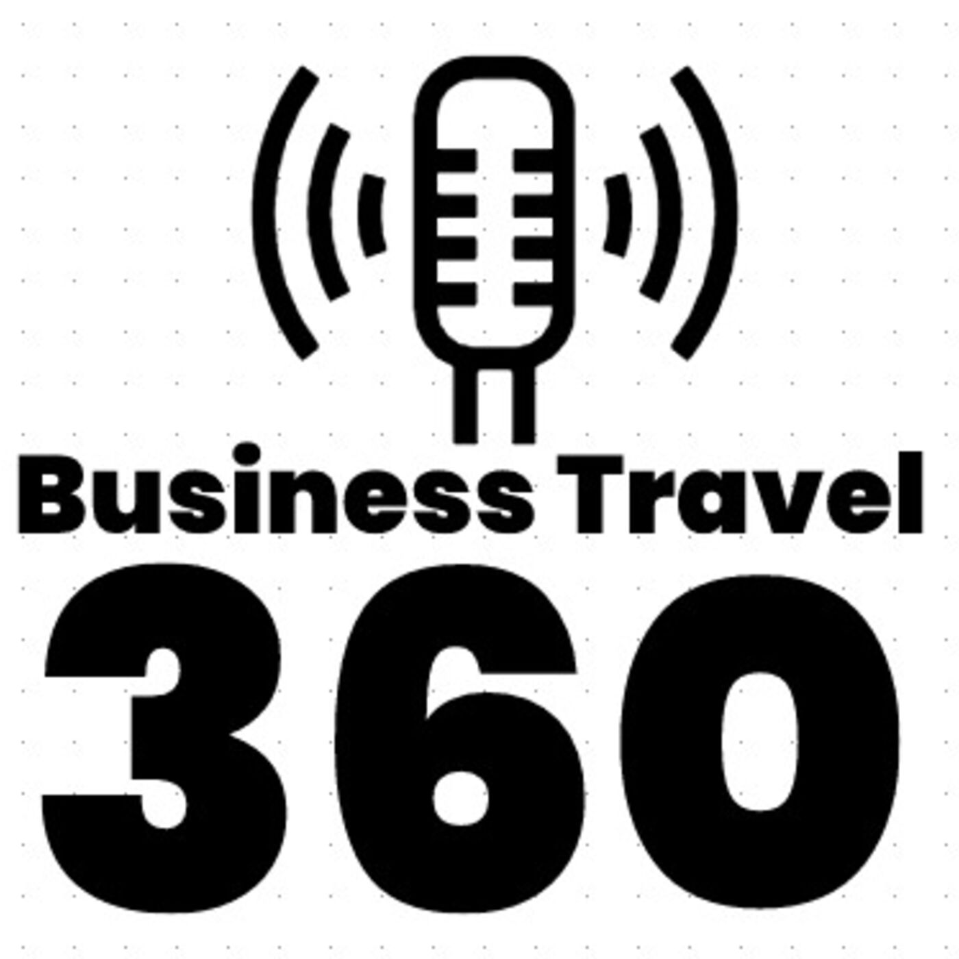 Business Travel 360