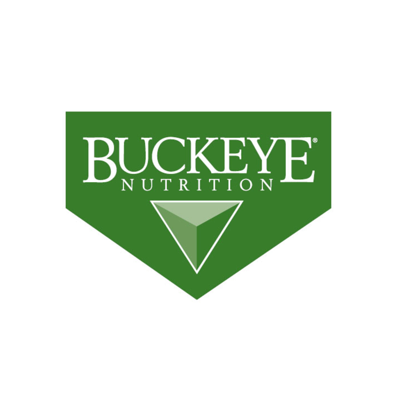 Buckeye Nutrition with Lauren Nicholson
