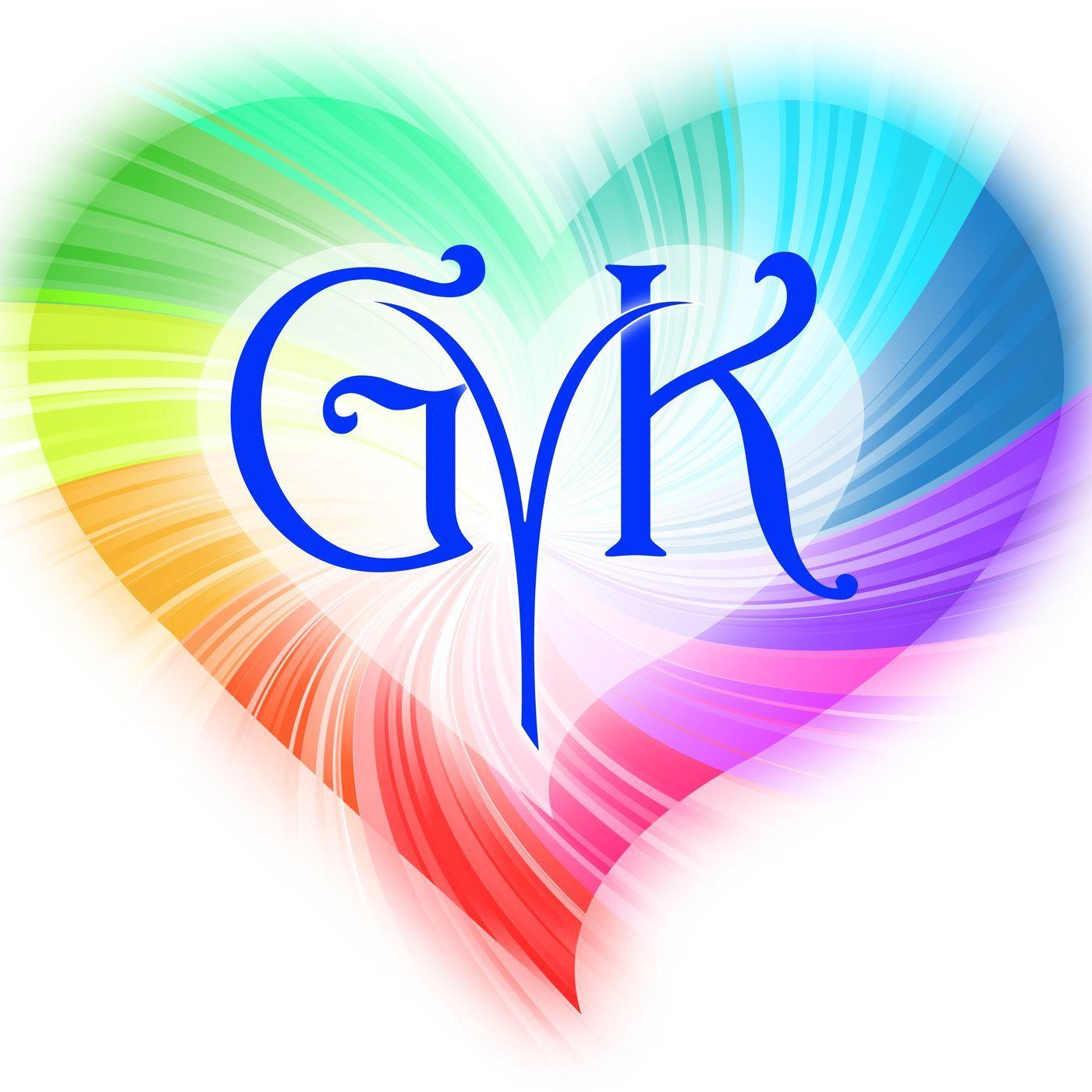 GVK: Kristin on Rising like the Phoenix