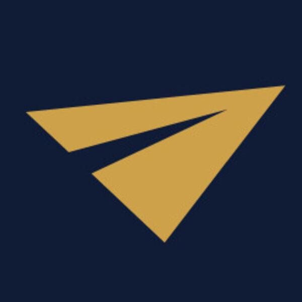 Pilot Career News Podcast Artwork Image