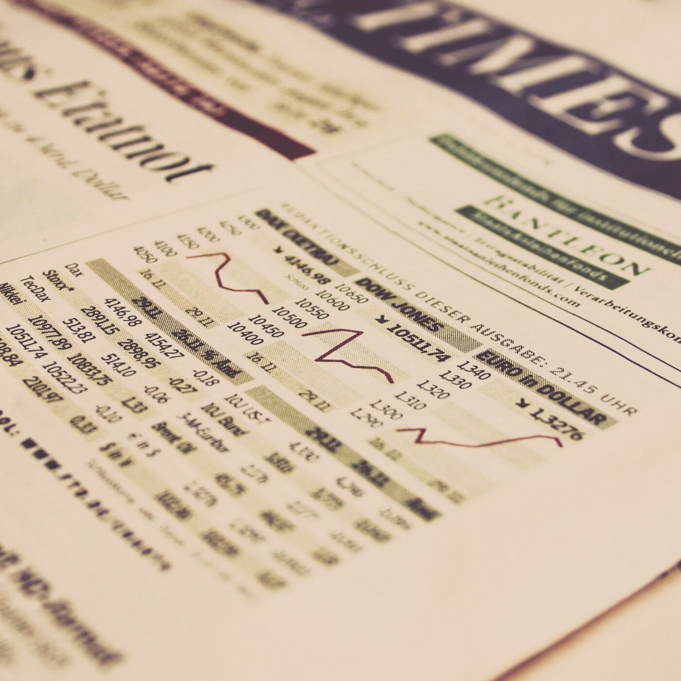 #59. Stock options are risky business. Here's when they can actually make sense.