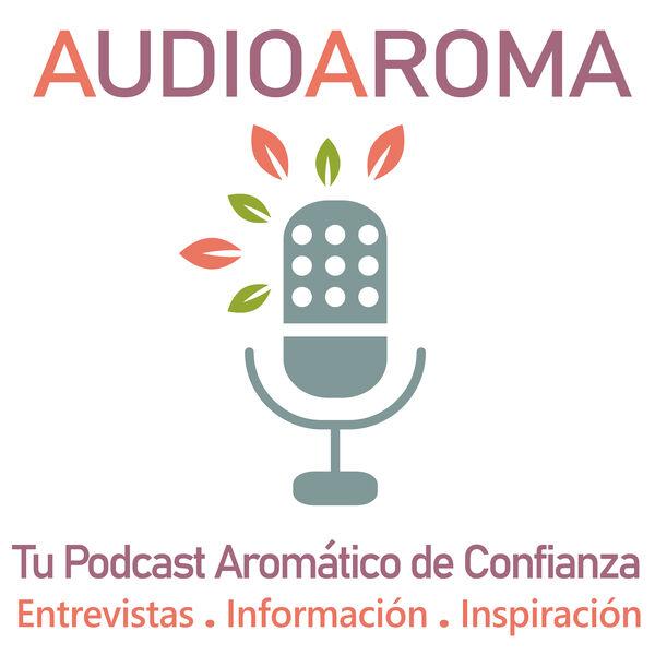 AudioAroma Podcast Artwork Image
