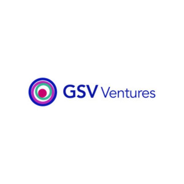 GSV Ventures Podcast Artwork Image