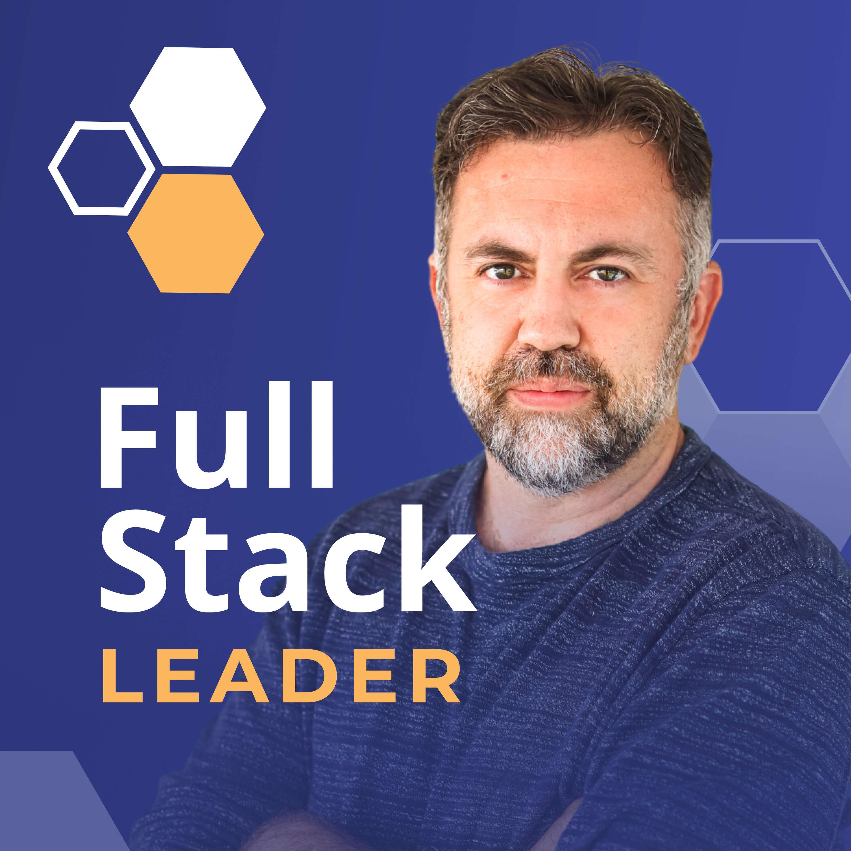 Full Stack Leader