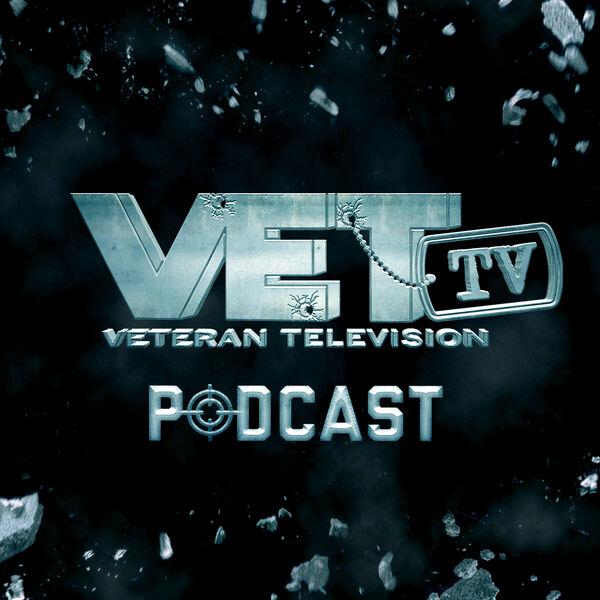 VET Tv Podcast Podcast Artwork Image
