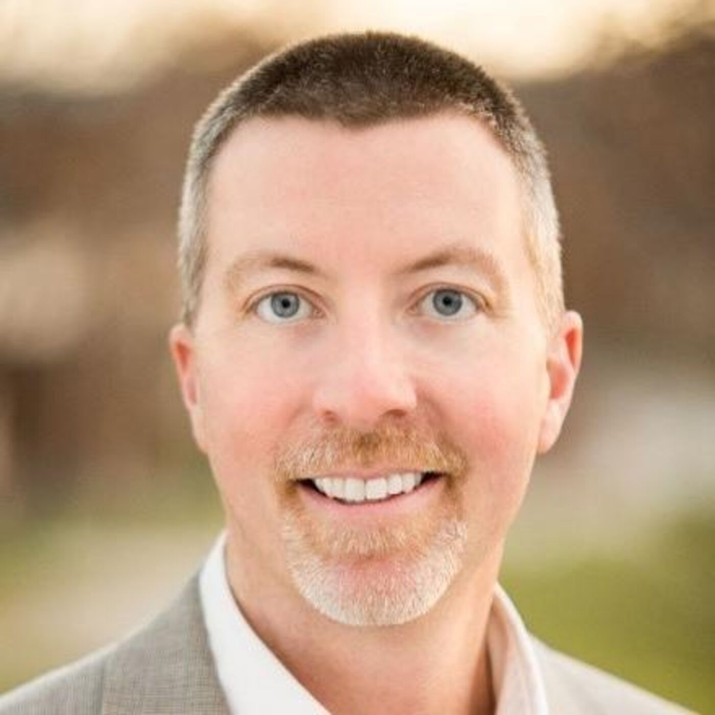 #23 - Malcolm Harkins, Security & Trust Officer, Cymatic - Obtaining Value from Cybersecurity