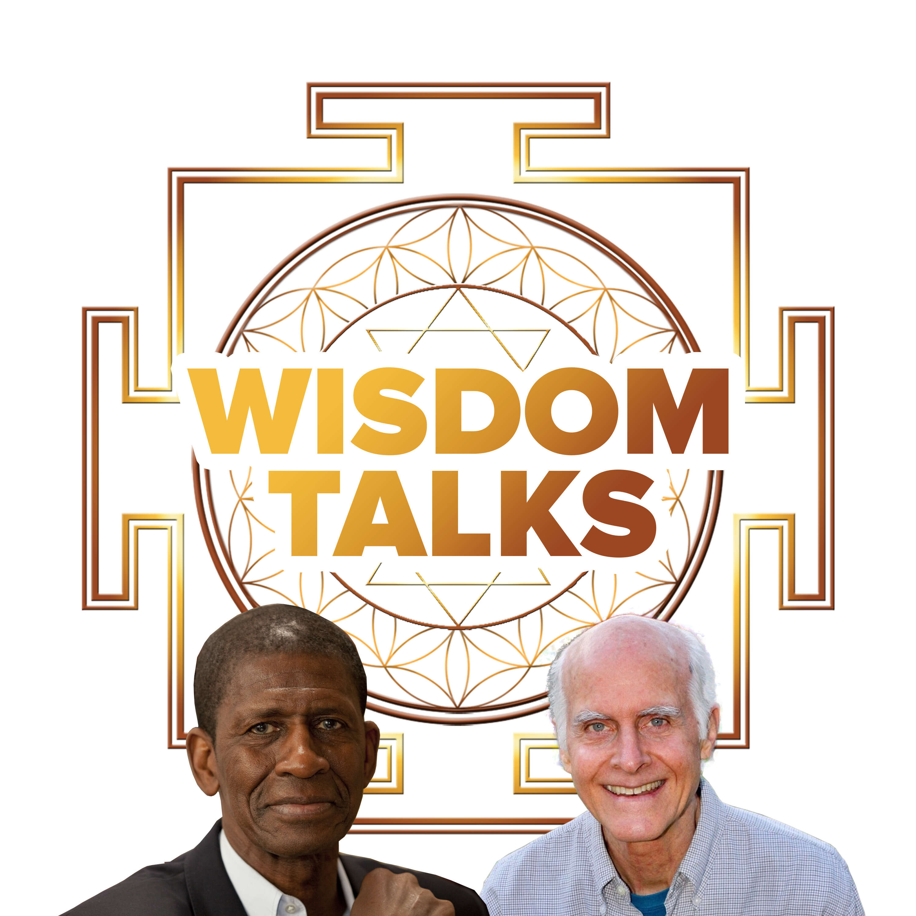 Ep# 12 Master Charles Cannon – American Mystic, Author, and Early High-Tech Meditation Pioneer.